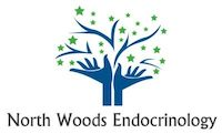 North Woods Endocrinology